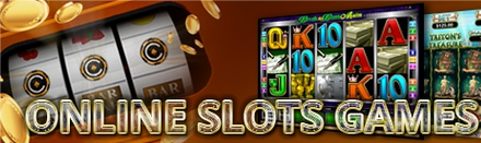 free online slot machines with bonus games