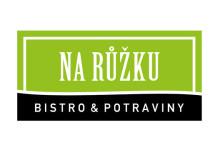 Na Růžku Říčany - logo
