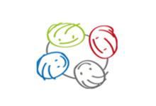Psychoterapie Provázky - logo